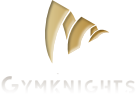 Gymknights - Fitness Online Shop